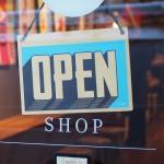 10 tendencias que llevarán al éxito a tu negocio retail este 2019