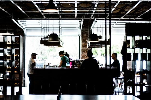 5 Claves para educar a tus clientes