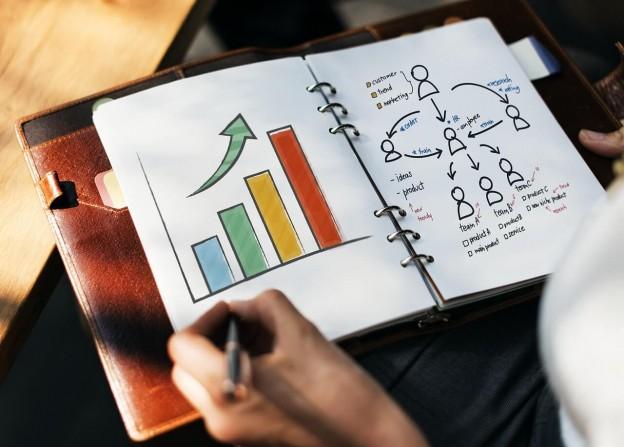 7 pasos para lanzar un nuevo producto al mercado