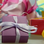 Ahorro y Navidad - Blog Unagras