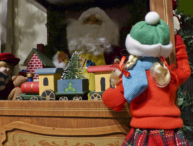 Ahorro y Navidad - Unagras