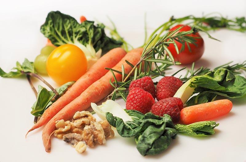 Blog Unagras alimentos vegetales