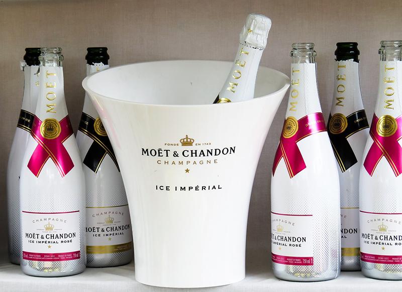 Champagne - Blog Unagras