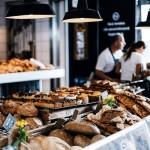Consejos para renovar tu comercio tradicional
