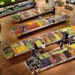 Decisión de compra del consumidor