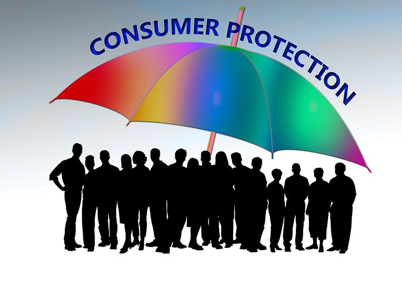 El Consumidor - Blog de Unagras
