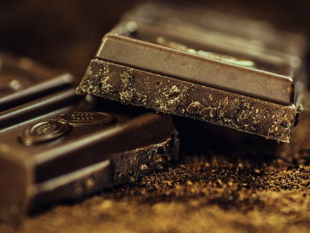 El consumo de chocolate en España