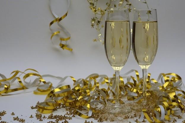 Estimaciones del consumo en España en las próximas fiestas de fin de año