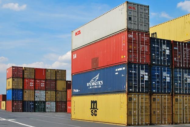 Exportación alimentaria - Blog Unagras