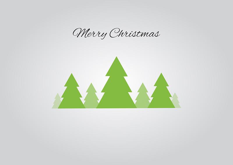 Feliz Navidad - UNAGRAS