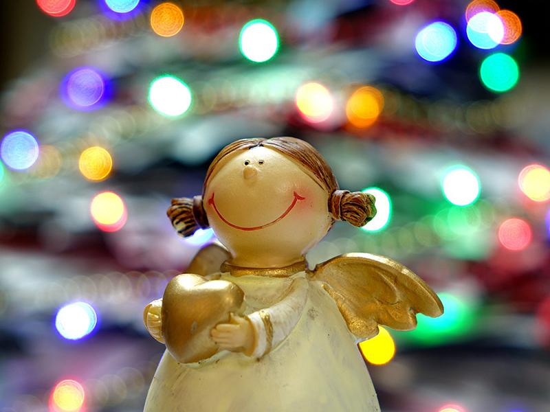 Navidad - Blog Unagras