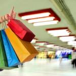 Nuevos caminos hacia el consumidor