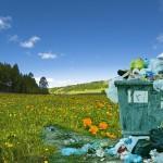 Reducción de la huella plástica en los supermercados Españoles