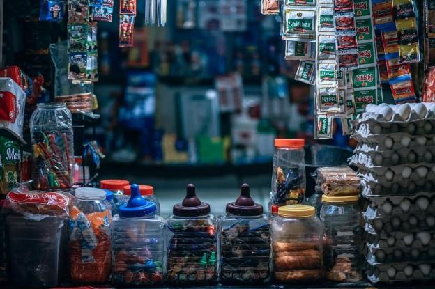 Retail España: pautas para crecer en el mercado actual
