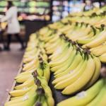 Supermercados - Unagras