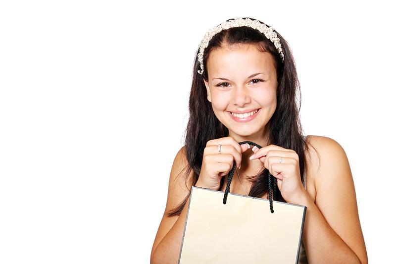 Compras y facebook - Blog Unagras