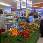 punto de venta en Urda