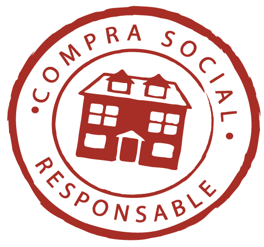 compra social responsable la despensa
