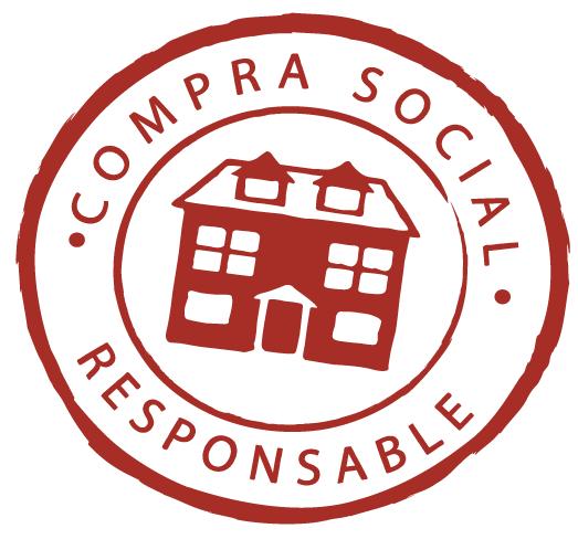 compra social responsable la despensa
