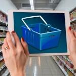 El futuro ya ha llegado a los supermercados españoles