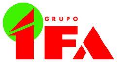 grupo ifa