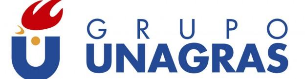 logo-unagras-960x250.jpg