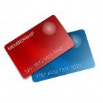 Clientes VIP: La conveniencia del uso de tarjetas de recompensa