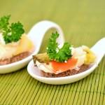 premium y gourmet - blog unagras