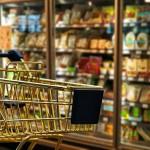 Supermercados online: El próximo campo de batalla del comercio electrónico