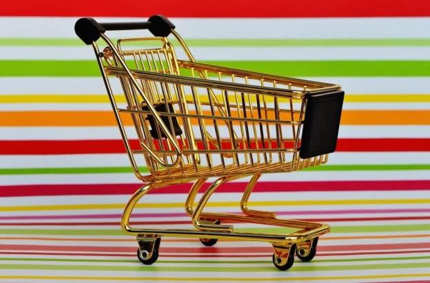 10 trucos psicológicos que utilizan los supermercados para aumentar las ventas
