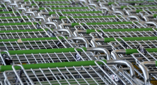 shopping-carts-2077841_1280