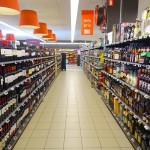 supermarket_isle_products_variety_grocery_shop_market-882399