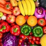 unagras-estrategias-vender-frutas-verduras-tiendas