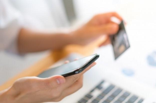 Comercio electrónico: La importancia de conocer a tu cliente