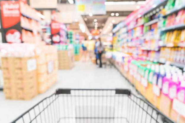 unagras-importancia-imagen-corporativa-supermercado