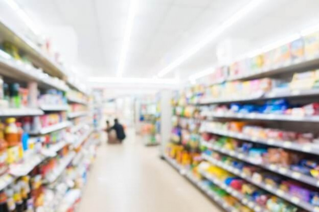 8 tips para mejorar la logística de un supermercado