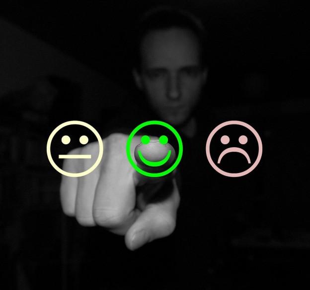 5 consejos para ayudarte a resolver conflictos con clientes