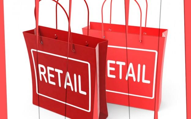 5 problemas logísticos a los que se enfrentan las empresas retail
