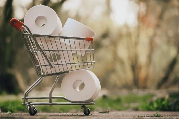 ¿Cómo ha modificado la pandemia por el CoVid19 nuestros hábitos de consumo?