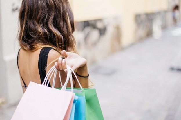 Caracterización del nuevo consumidor español