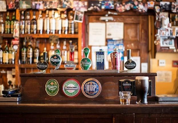 Cerveza - Unagras Blog