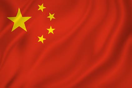 Crecen las exportaciones a China