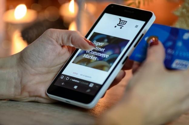 E-Commerce: La importancia de digitalizar procesos en situaciones de emergencia