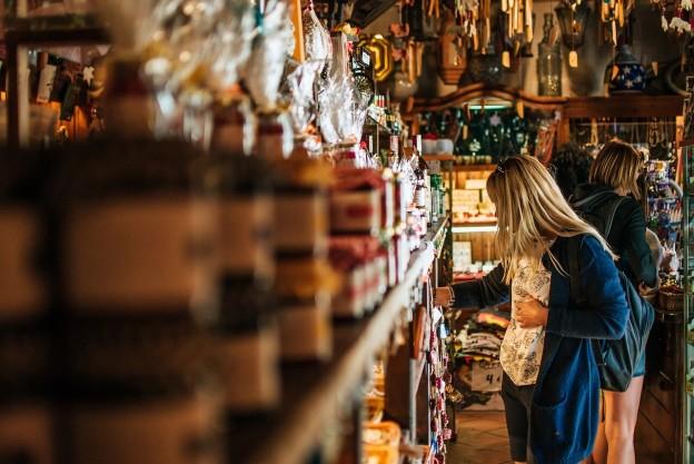 El futuro del sector retail en España