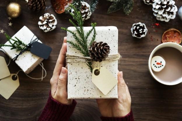 Estrategias que ayudan a potenciar las ventas en línea en Navidad