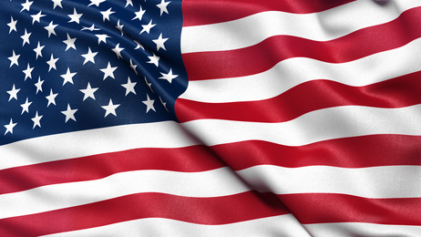 DO Cariñena y EEUU