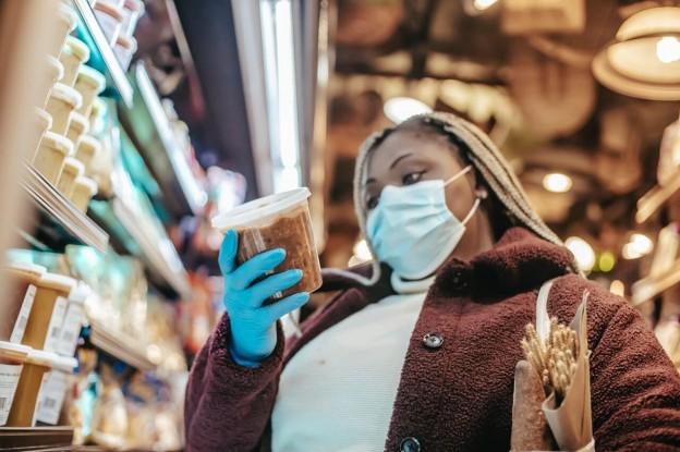 recurso humano en la recuperación del sector retail