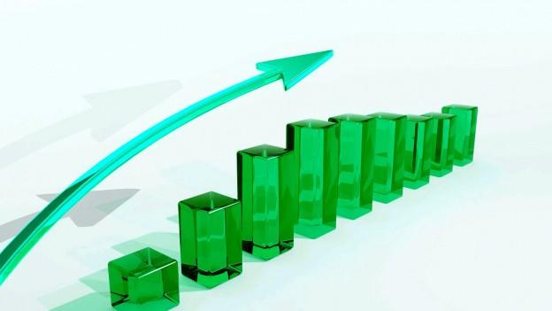 consejos para incrementar las ventas de tu negocio