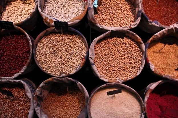 Los productos a granel están de vuelta en los supermercados españoles
