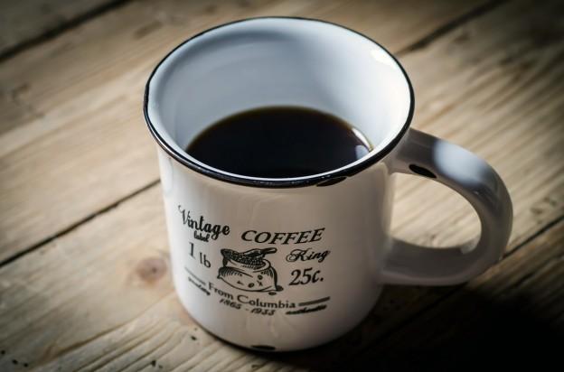 Mercado del café y las infusiones